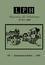LPH REVISTA DE HISTÓRIA. Volume19 / 2009 • Departamento de História UFOP