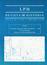 LPH REVISTA DE HISTÓRIA. Volume2 / Nº1 / 1991 • Departamento de História UFOP