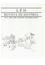 LPH REVISTA DE HISTÓRIA. Volume8 / 1998 • Departamento de História UFOP