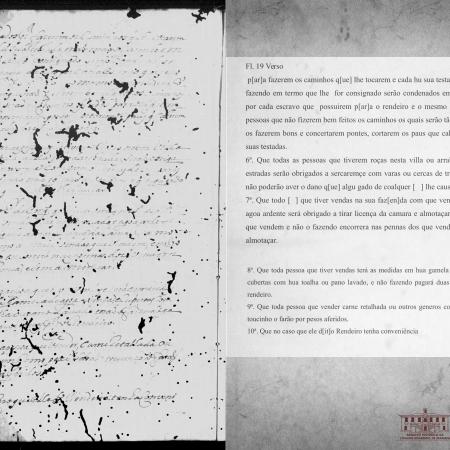 19 Verso