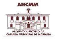 ahcmm